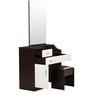 Geneva Dresser by Royal Oak