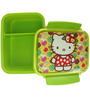 Gingercrush Hello Kitty Lunch Box in Multicolour