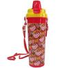 Gingercrush Hello Kitty Water Bottle in Multicolour