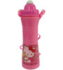 Gingercrush Hello Kitty Water Bottle in Pink Colour