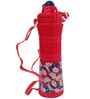 Gingercrush Hello Kitty Water Bottle in Red Colour
