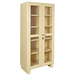 cabinet with drawers and shelves file amp storage cabinets buy file amp storage cabinets 13085