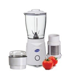 Glen 4045 Bg Blender & Grinder