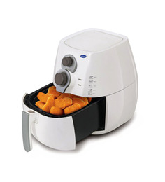 Glen GL 3042 Air Fryer - 2.5 ltr - 1350 W