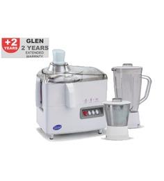 Glen Gl 4013 Jmg Juicer Mixer Grinder
