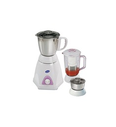 Glen Gl 4026 Mg Mixer Grinder