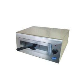 Mini Chef Electric Tandoor Best Deals With Price