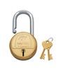 Godrej Locking Solutions Navtal 7 Lever Padlock