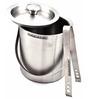 Godskitchen Stainless Steel 1000 ML Ice Bucket