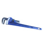 Goodyear Steel Rigid Pipe Wrench