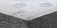 Gravity Single-Size Mattress by King Koil