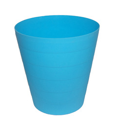GRAN Blue 5 L Dustbin