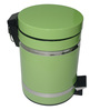 Gran Green 3 L Dustbin