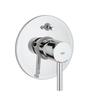 Grohe Essence Brass Chrome Bath Faucet