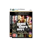 Gta 4 Complete Edition For Pc