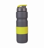H2Go- Omada Vacuum Stainless Steel  50 ML Water Bottle