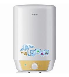 Haier Es 25V M3 Storage Water Heater 25 Ltr