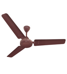Havells 1200 Mm Fan Spark Hs Brown