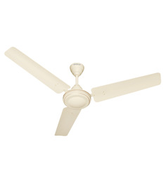 Havells Velocity Angel 1200 mm Ivory Fan