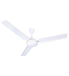 Havells Velocity 1200 mm White Fan