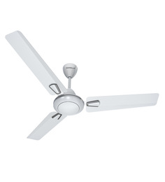 Havells 1200 Mm Fan Vogue Pearl Wht. Silver