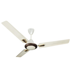 Havells 1200 Mm Fan Vogue Plus Ivory P.Brown