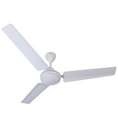 Havells 1201 Mm Fan Velocity White Ceiling Fan - Base Model