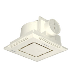 Havells 130 Mm Fan Ventil Air Roof Mounting(Dxc)