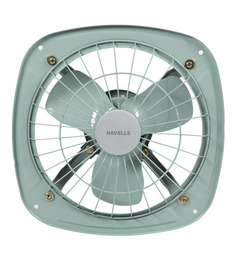 Havells Ventil Air Dsp Grey Fan