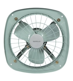 Havells Ventil Air Dsp 300 mm Grey Fan