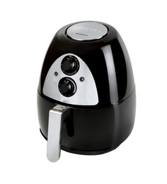 Havells 4 L Profile Air Fryer