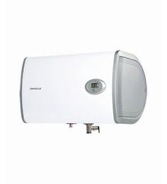 Havells Fino Horizontal 25 Liters Electric Storage Water Heater