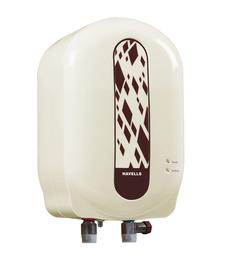 Havells Neo-Ec Instant Geyser 1 L