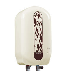 Havells Neo-Ec Instant Geyser 3 L