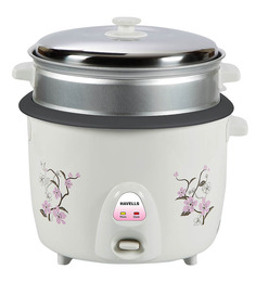 Havells Riso 2.2 OL Electric Rice Cooker