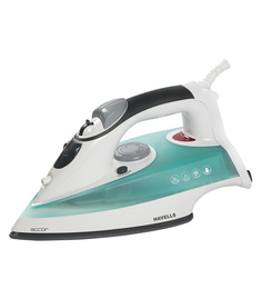 Havells Accor 2000W Steam Iron