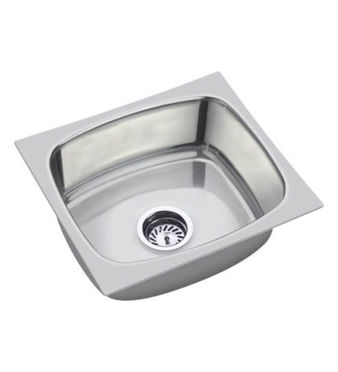 Cheapest Kitchen Sink In India