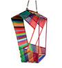 Hang Rickshaw Swing by Sahil Sarthak Designs