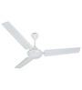 Havells Five Star Es-50 1200 mm White Fan