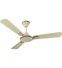 Havells Furia Ivory Ceiling Fan - 47.24 inch