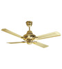 Havells 1200 Mm Fan Florence 2 Tone Nickel Gold