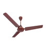 Havells 1200 Mm Fan Pacer Brown
