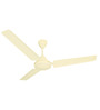 Havells 1200 Mm Fan Pacer Ivory