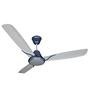 Havells Spartz Blue Ceiling Fan - 47.24 inch