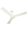 Havells 1200 Mm Fan Ss-390 Bianco