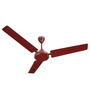 Havells 1200 Mm Fan Velocity Hs Brown