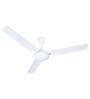 Havells Velocity 1200 mm White Fan