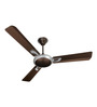 Havells 1200Mm Areole Pearl Brown
