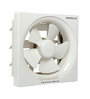 Havells 150 Mm Fan Ventil Air Dx