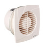 Havells Ventil Air Dxw-Neo 150 mm White Fan